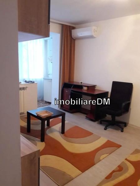 inchiriere-apartament-IASI-imobiliareDM2TATHJMNBMBNMB6321124457