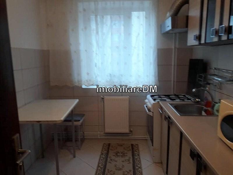 inchiriere-apartament-IASI-imobiliareDM4TATHJMNBMBNMB6321124457