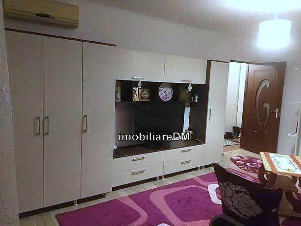 inchiriere-apartament-IASI-imobiliareDM5GRAFGVBNGH632987645