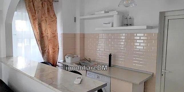 inchiriere-apartament-IASI-imobiliareDM1OANSGFNBCVBNCVBCF5GH633228745