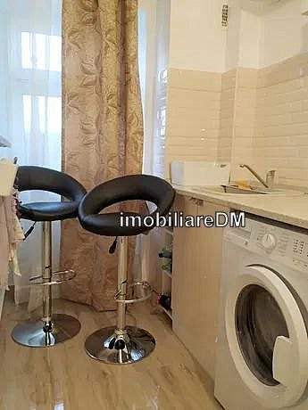 inchiriere-apartament-IASI-imobiliareDM2OANSGFNBCVBNCVBCF5GH633228745