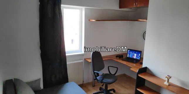 inchiriere-apartament-IASI-imobiliareDM7OANSGFNBCVBNCVBCF5GH633228745