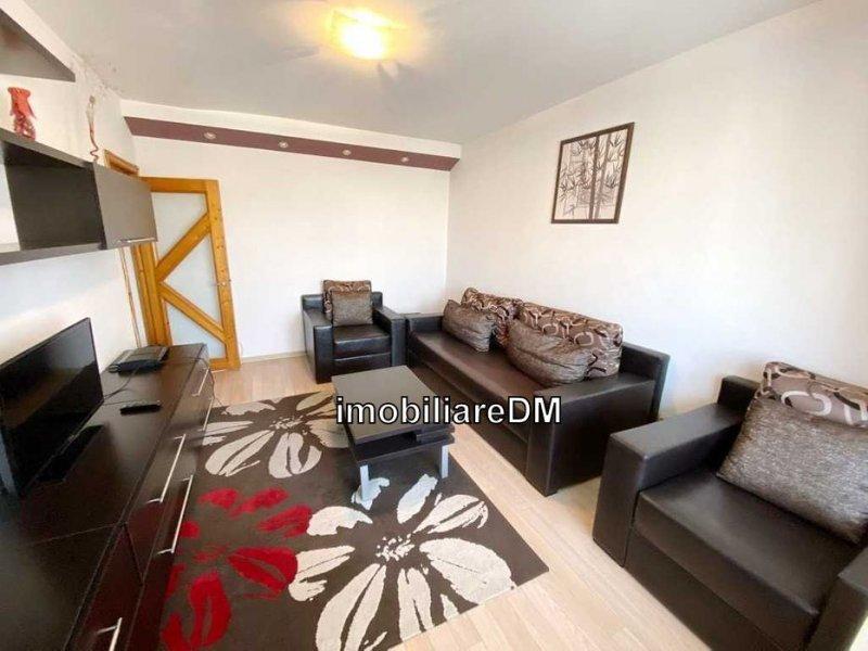 inchiriere-apartament-IASI-imobiliareDM3NICSFFDSGTER8544747A21
