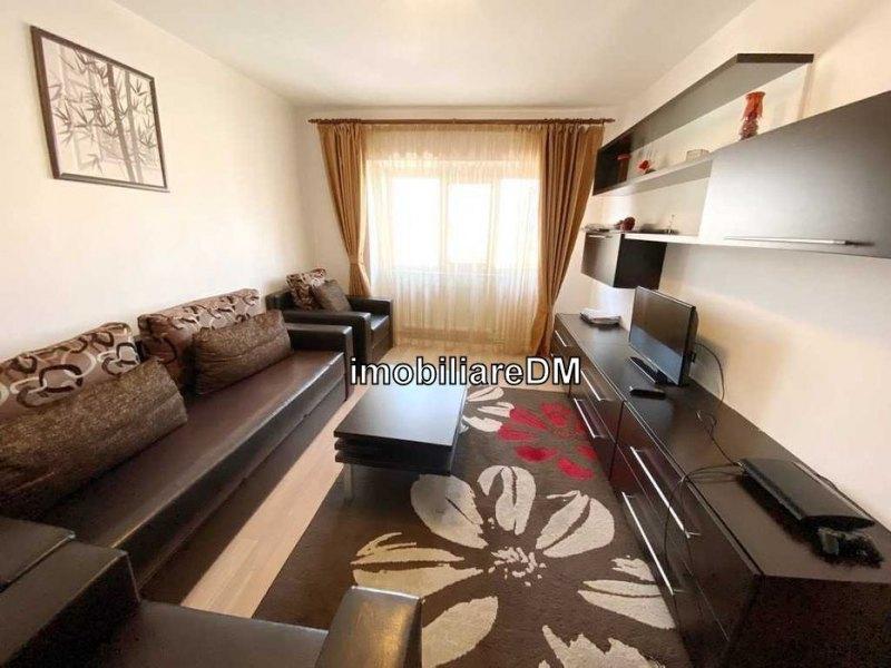 inchiriere-apartament-IASI-imobiliareDM4NICSFFDSGTER8544747A21
