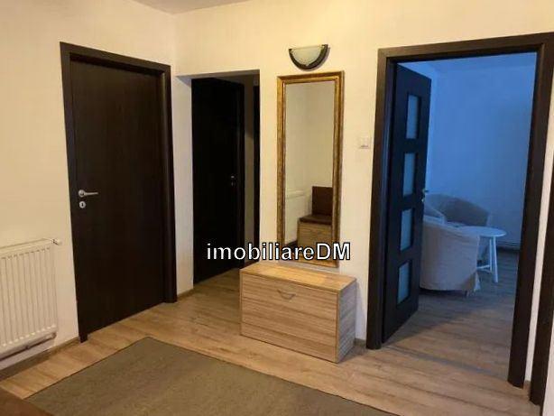 inchiriere-apartament-IASI-imobiliareDM2PDFDHGFJHTY52366324