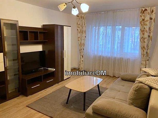 inchiriere-apartament-IASI-imobiliareDM3PDFDHGFJHTY52366324