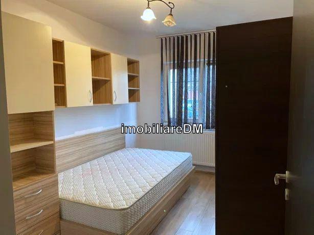 inchiriere-apartament-IASI-imobiliareDM8PDFDHGFJHTY52366324