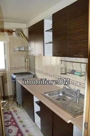 inchiriere-apartament-IASI-imobiliareDM3PDFKFGJYTSXZC6F3542879