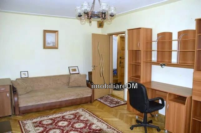 inchiriere-apartament-IASI-imobiliareDM7PDFKFGJYTSXZC6F3542879