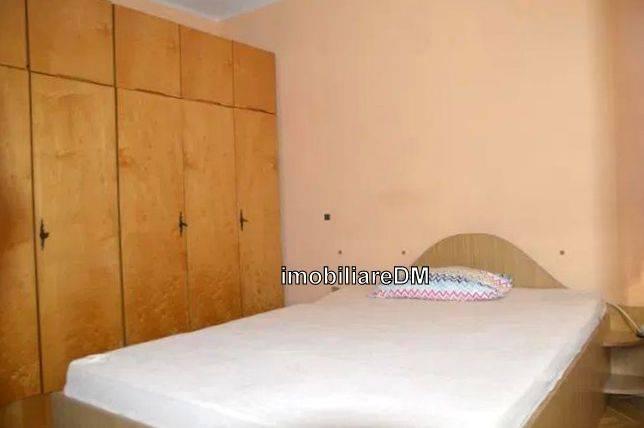 inchiriere-apartament-IASI-imobiliareDM8PDFKFGJYTSXZC6F3542879