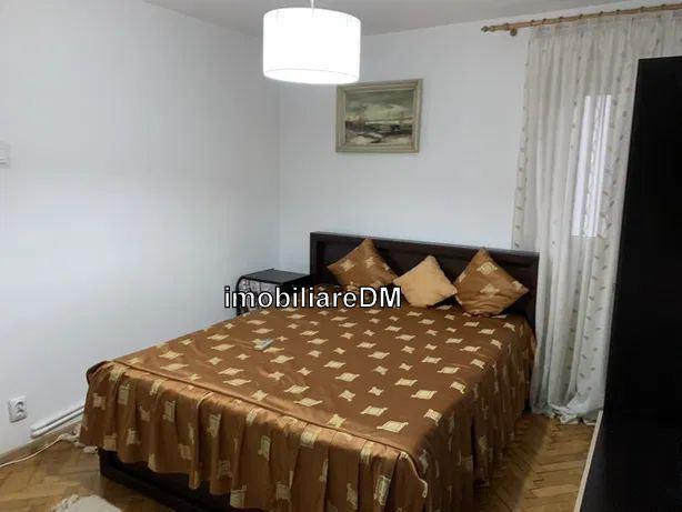 inchiriere-apartament-IASI-imobiliareDM2PACDHNCBNNNNNNGF5J632974457