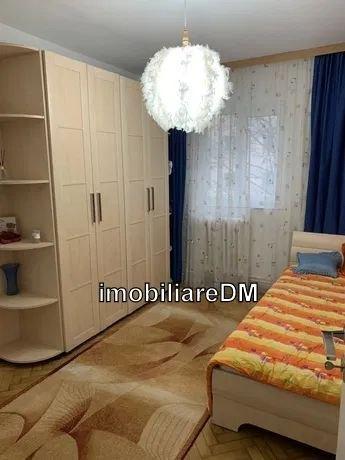 inchiriere-apartament-IASI-imobiliareDM3PACDHNCBNNNNNNGF5J632974457