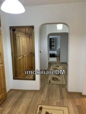 inchiriere-apartament-IASI-imobiliareDM6PACDHNCBNNNNNNGF5J632974457