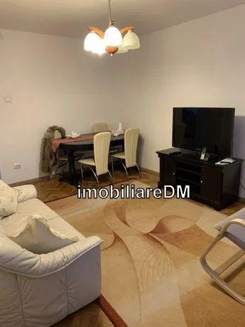 inchiriere-apartament-IASI-imobiliareDM7PACDHNCBNNNNNNGF5J632974457