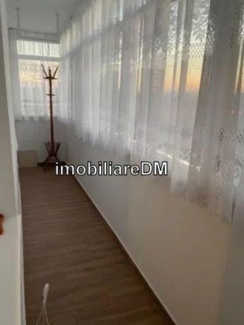 inchiriere-apartament-IASI-imobiliareDM2OANSYGFNJG53297458