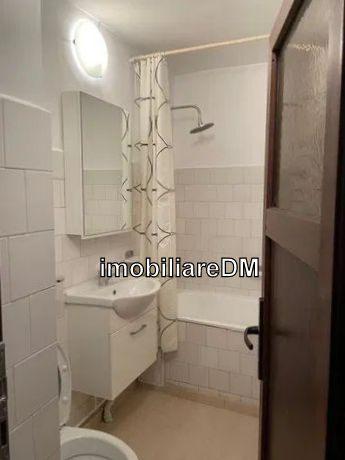 inchiriere-apartament-IASI-imobiliareDM3OANSYGFNJG53297458