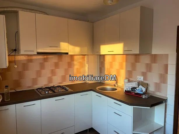 inchiriere-apartament-IASI-imobiliareDM4OANSYGFNJG53297458