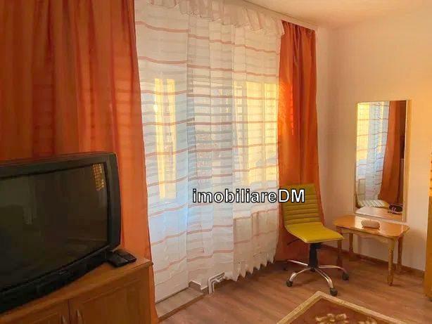 inchiriere-apartament-IASI-imobiliareDM5OANSYGFNJG53297458