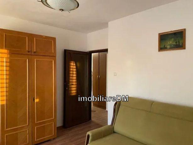 inchiriere-apartament-IASI-imobiliareDM6OANSYGFNJG53297458