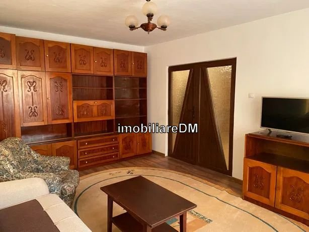 inchiriere-apartament-IASI-imobiliareDM7OANSYGFNJG53297458