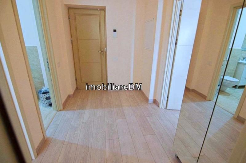 inchiriere-apartament-IASI-imobiliareDM11OANHJVMNBJHL6631542