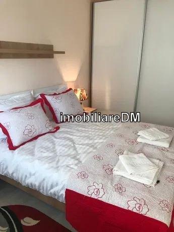 inchiriere-apartament-IASI-imobiliareDM1OANHJVMNBJHL6631542