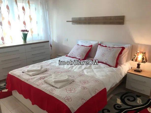inchiriere-apartament-IASI-imobiliareDM2OANHJVMNBJHL6631542