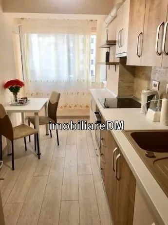 inchiriere-apartament-IASI-imobiliareDM5OANHJVMNBJHL6631542