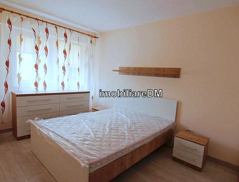 inchiriere-apartament-IASI-imobiliareDM7OANHJVMNBJHL6631542