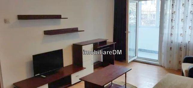 inchiriere-apartament-IASI-imobiliareDM1GRAFUYKHGHJKNBVMB5N2415478
