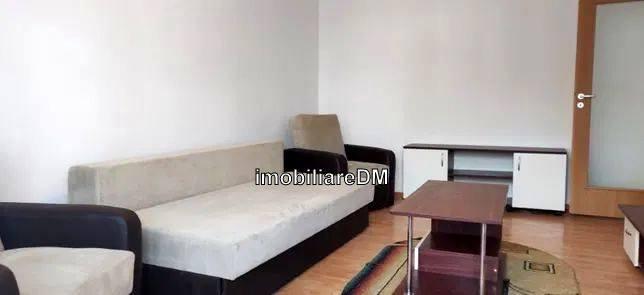 inchiriere-apartament-IASI-imobiliareDM2GRAFUYKHGHJKNBVMB5N2415478