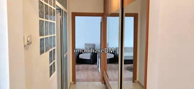 inchiriere-apartament-IASI-imobiliareDM4GRAFUYKHGHJKNBVMB5N2415478