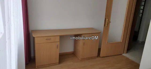 inchiriere-apartament-IASI-imobiliareDM5GRAFUYKHGHJKNBVMB5N2415478