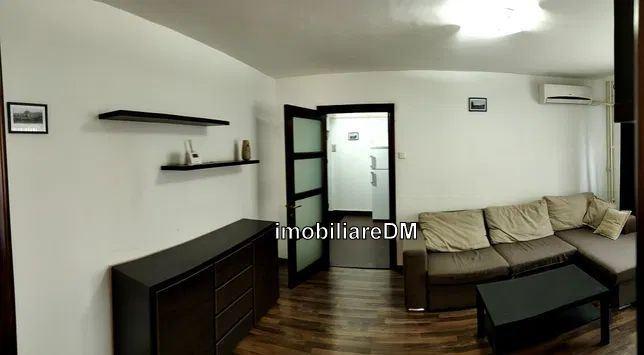 inchiriere-apartament-IASI-imobiliareDM1PDRDJVBMNGH52142414