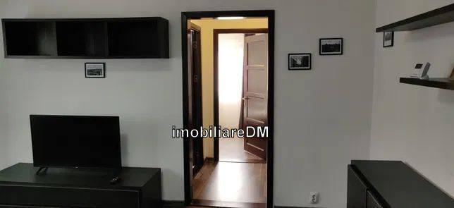 inchiriere-apartament-IASI-imobiliareDM2PDRDJVBMNGH52142414