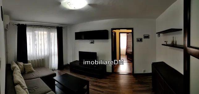 inchiriere-apartament-IASI-imobiliareDM3PDRDJVBMNGH52142414