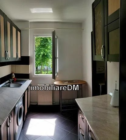 inchiriere-apartament-IASI-imobiliareDM4PDRDJVBMNGH52142414