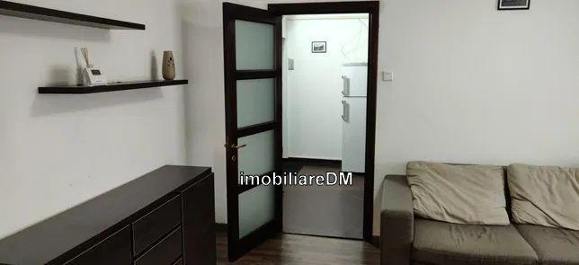 inchiriere-apartament-IASI-imobiliareDM5PDRDJVBMNGH52142414