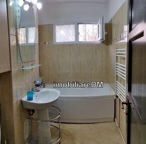 inchiriere-apartament-IASI-imobiliareDM6PDRDJVBMNGH52142414