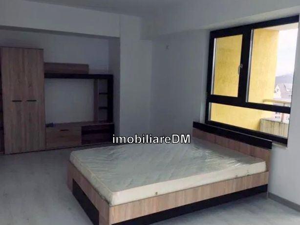 inchiriere-apartament-IASI-imobiliareDM3CUGSDCVBNGHNG521635548