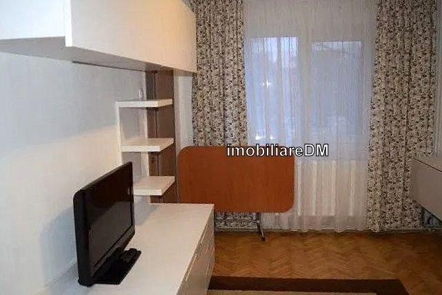 inchiriere-apartament-IASI-imobiliareDM4TATPLLHDGF5231187