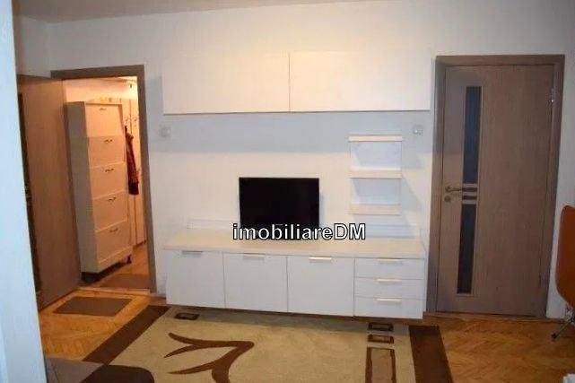 inchiriere-apartament-IASI-imobiliareDM5TATPLLHDGF5231187