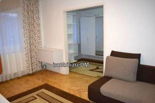 inchiriere-apartament-IASI-imobiliareDM6TATPLLHDGF5231187
