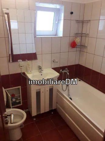 inchiriere-apartament-IASI-imobiliareDM8OANDTYGHFGHJGH6326574518