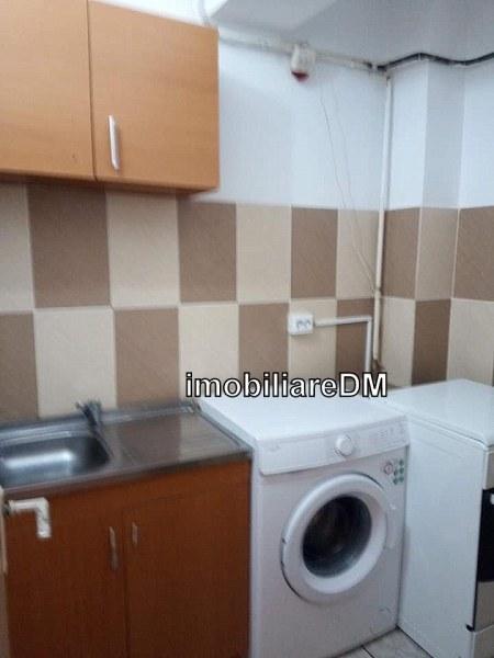 inchiriere-apartament-IASI-imobiliareDM2GTVLSHGDFXCV5632978