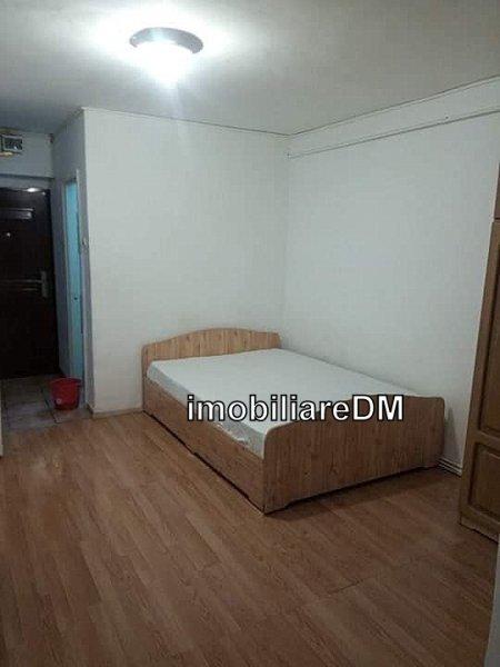 inchiriere-apartament-IASI-imobiliareDM3GTVLSHGDFXCV5632978