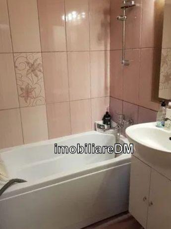 inchiriere-apartament-IASI-imobiliareDM1CANRBGXVBDFG5263278845
