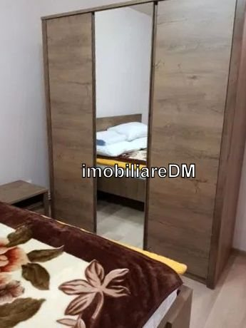 inchiriere-apartament-IASI-imobiliareDM2CANRBGXVBDFG5263278845