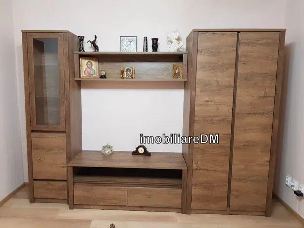 inchiriere-apartament-IASI-imobiliareDM3CANRBGXVBDFG5263278845