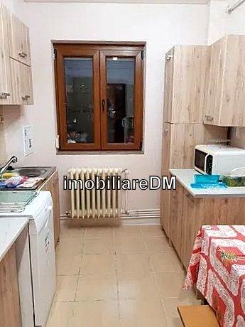 inchiriere-apartament-IASI-imobiliareDM4CANRBGXVBDFG5263278845